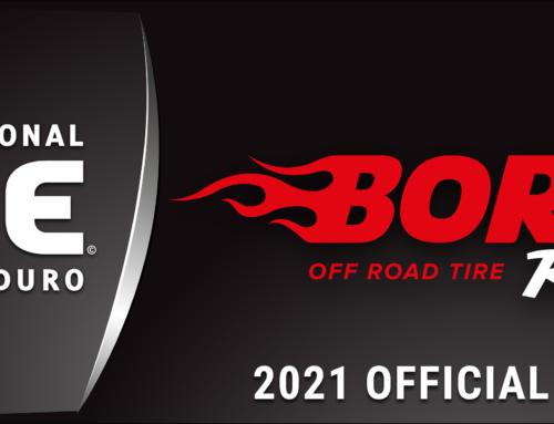 Borilli – Official Supplier