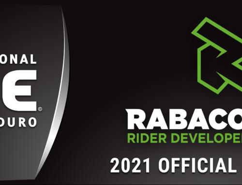 RABACONDA – Official Supplier